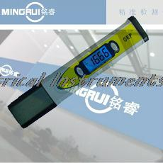 цены Fast arrival  ORP-1061 Pen-Type Drinking Water Quality Analysis ORP Meter