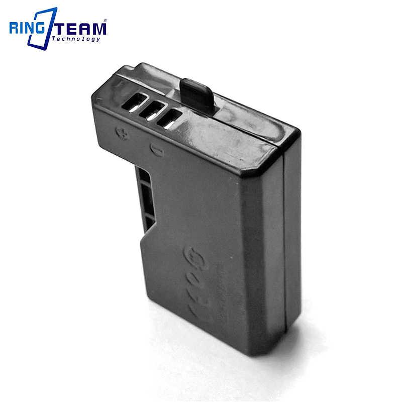 CA-PS700 adaptador de Cable USB + acoplador de DR-E10 compatible con batería externa para cámara Canon EOS 1100D 1200D 1300D Kiss X50 Rebel T3 T5 T6