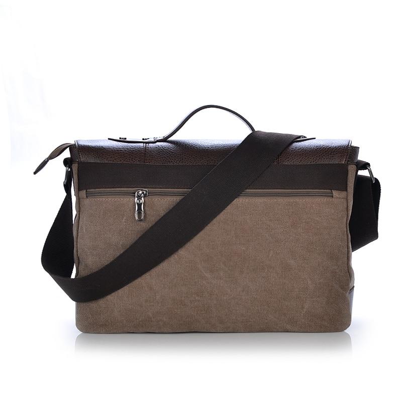 ocasional bolsa bolsa do homensageiro Number OF Alças/straps : Único