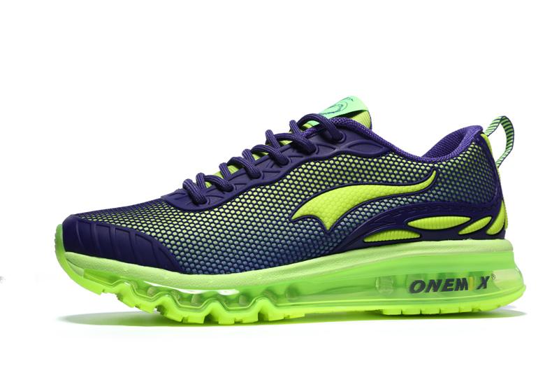 ONEMIX Breathable Mesh Running Shoes for Men Women Sneakers Comfortable Sport Shoes for Outdoor Jogging Trekking Walking 29