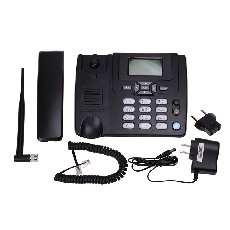 Huawei ETS3125i GSM FWP_5