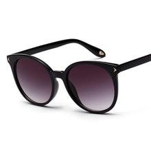 Шели ретро круглые очки Для женщин Для мужчин модные женские розовый  зеркало близорукости линзы покрытие очки f1fc2cae24037