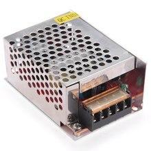 CNIM Hot 36W Driver Power supply Transformer DC 12V 3A by Band LED Light Lamp