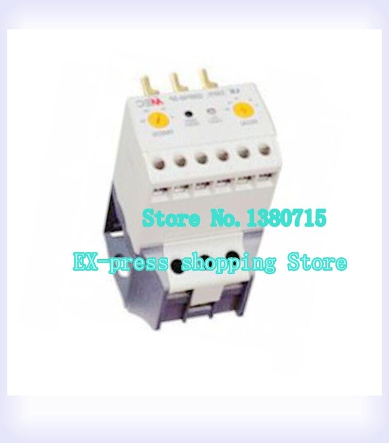 цена на low pressure GMP40-2P Motor protection relay