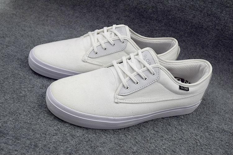globe shoes (13)