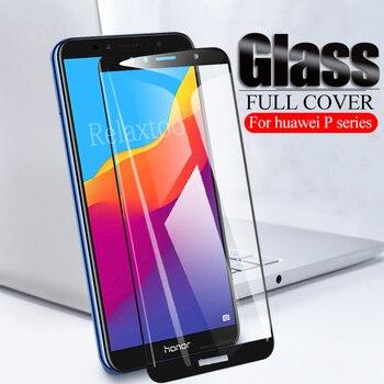 Honor-cristal+templado+para+huawei+honor+7+a+pro%2C+vidrio+templado+para+huawei+honor+7+a+7%2C+apro+a7+honor7a+5%2C7+5%2C45%2C+pel%C3%ADcula+protectora+de+seguridad