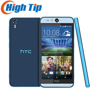 Unlocked Original HTC Desire EYE Mobile Phone Android Quad Core 13MP Camera 16GB ROM Touch Screen