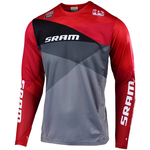 Downhill Jersey Moto-Motocross Dh Mx-Maillot Mountain-Spexcec Clycling Ciclismo Off-Road