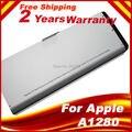 """Aluminio versión mejorada de $ number celdas de batería del ordenador portátil para apple macbook 13 """"A1278 A1280 (Versión 2008) MB466LL/A MB466 MB771LLA MB771"""