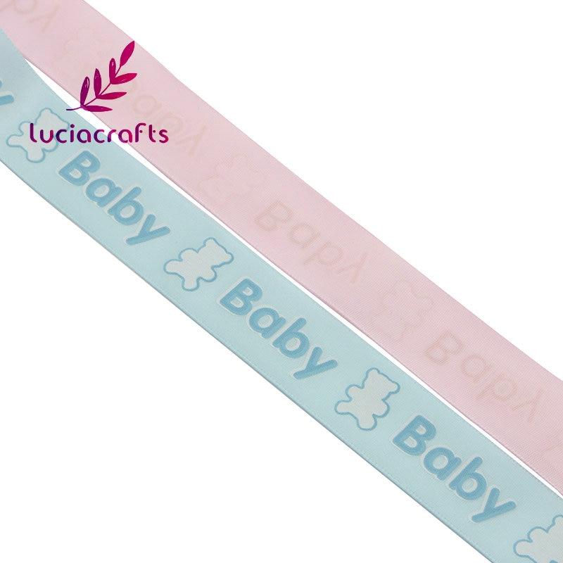 36 mm de largeur au mètre différentes couleurs LUXE ruban de satin organza edge