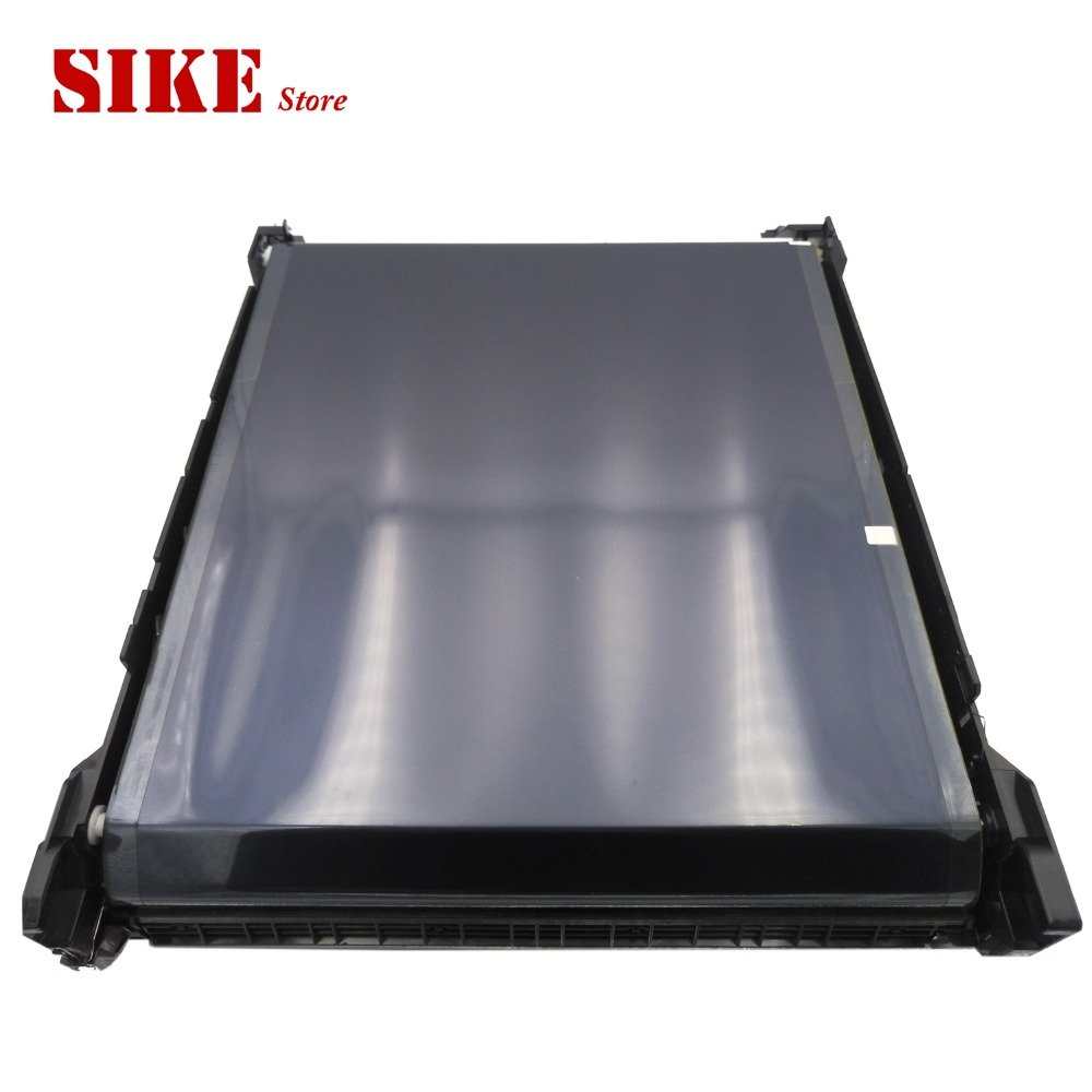 RM1-4852 Transfer Kit Unit Use For HP CP2025 CP2025n CP2025dn 2025 2025dn Transfer Belt (ETB) Assembly стоимость