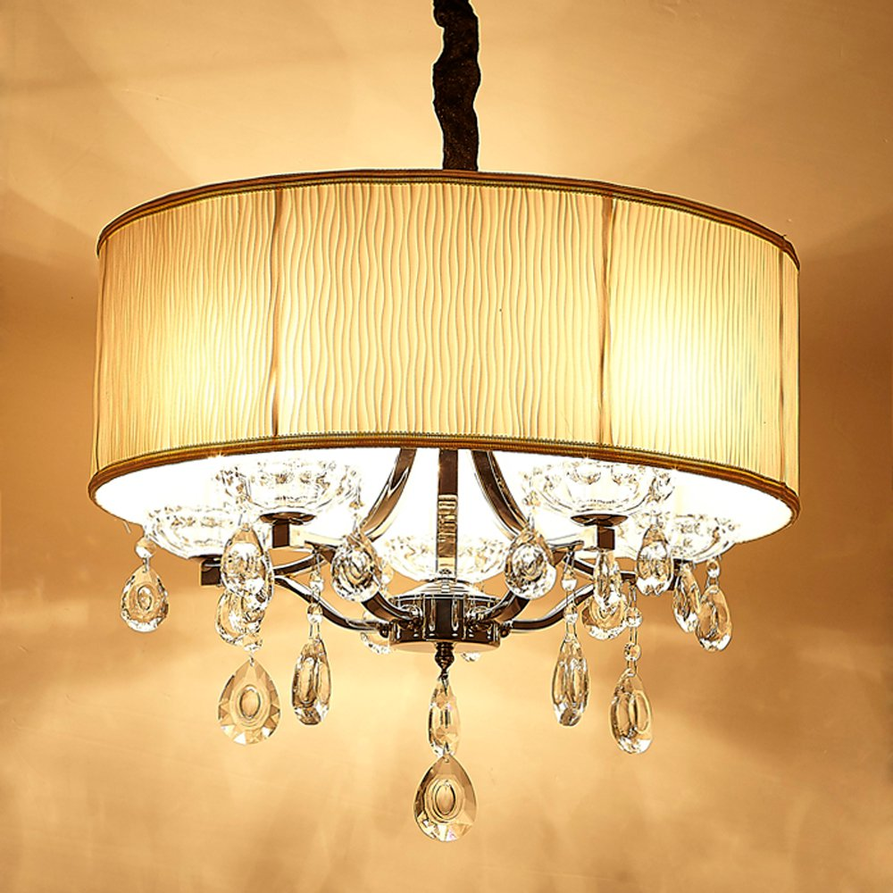 Living Room Pendant Lighting High Quality 18 Light Fixture Promotion Shop For High Quality