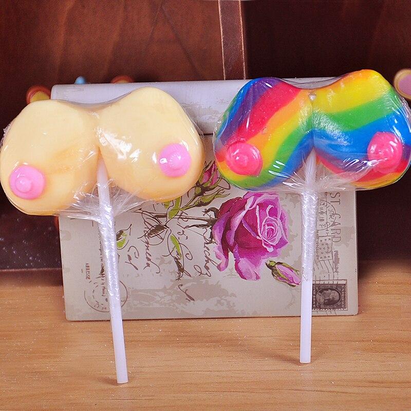 сладости оптом коробки opel
