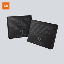 オリジナル 1450mAh 3.8V 充電式 Xiaomi Mijia 電池ミニ 4 18K アクションカメラスペアパーツアクセサリー充電器