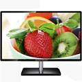 Customized 19inch 1920*1080 Resolution Computer LED Screen HD IPS Perfect Desktop Display