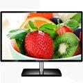 Personalizado de 19 polegadas 1920*1080 Resolução de Tela de Computador LEVOU HD IPS Display Desktop Perfeito