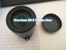 NOVA Lente Zoom Unidade Para Nikon Coolpix L340 Repair Câmera Digital Parte NO CCD