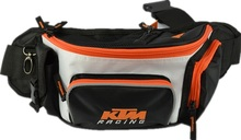 free shipping 2015 new model motorcycle bags/KTM chest bags/Knight's pockets/leg bags/sports bags