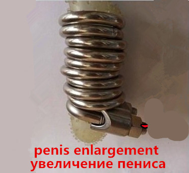 Stainless steel cock ring stretch penis Enlargement proextender,dlya penis extender pump extents Viagra for men peineili sex toy kosy obereg dlya zhenschiny
