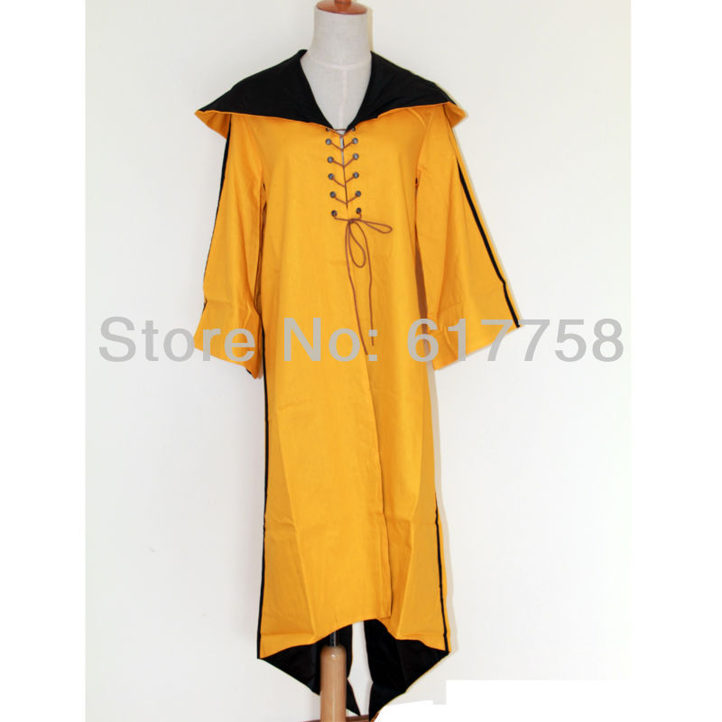 Harry potter quidditch uniform mature wife