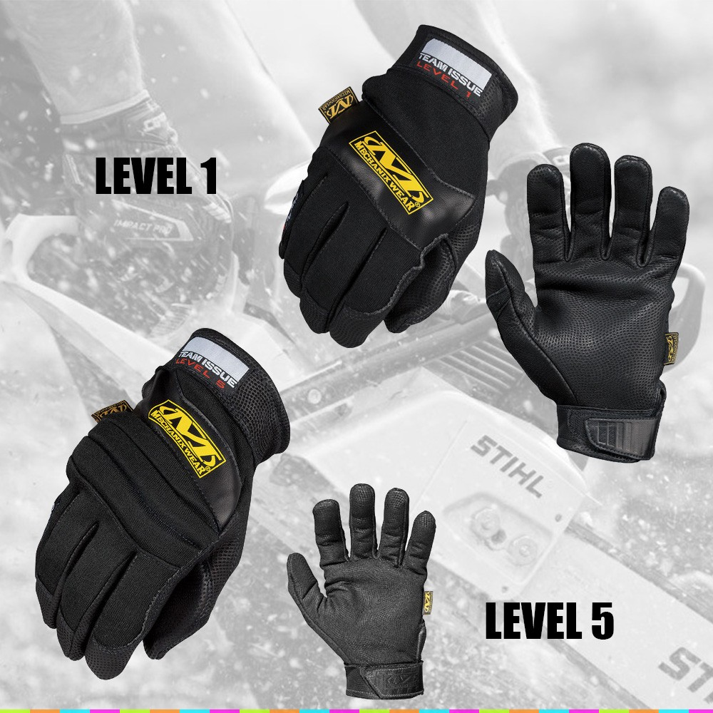 Mens gloves knitting pattern - Brand Wear Team Issue Carbonx Level 5 Tactical Military Gloves Fire Retardant Mens Gym Luvas Cycling Motorcycle Level 1 Gloves