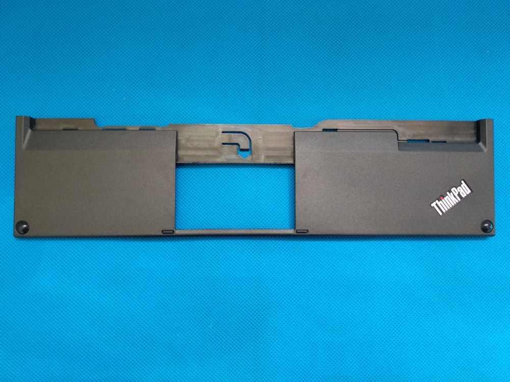 Новый oem для lenovo ThinkPad X230 планшет X230i планшет X230T с упором для ладоней, Пустая Крышка 04W6811