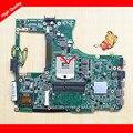 Оригинальный НОВЫЙ Для ASUS N55SF ноутбук материнская плата mainboard REV 2.0 полно испытанное идеально