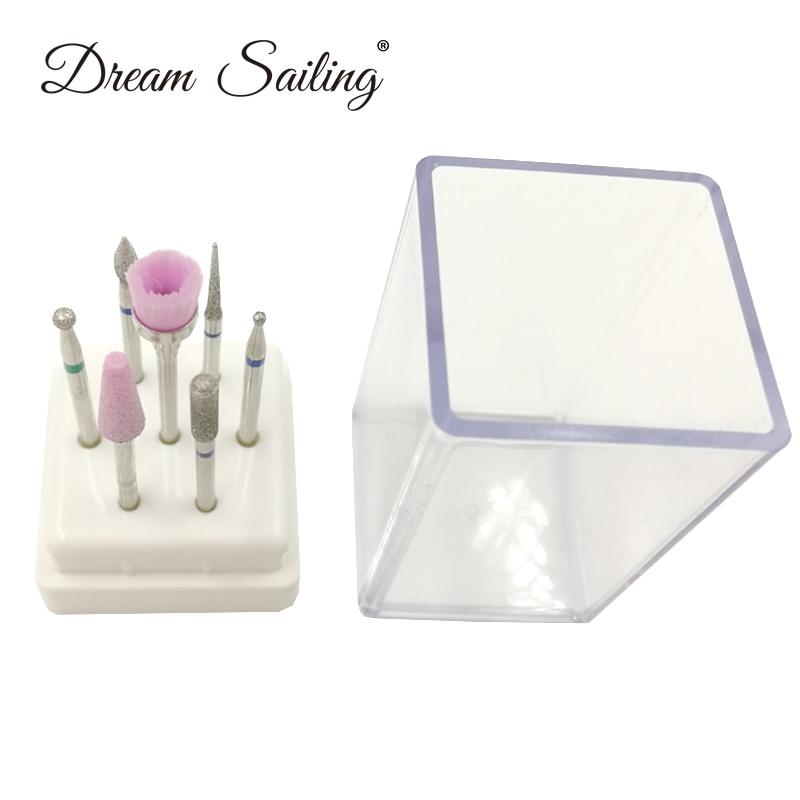 Nail-drill-bit-set-10