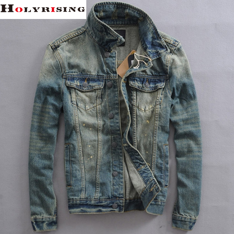 Online Get Cheap Wear Denim Jacket -Aliexpress.com | Alibaba Group