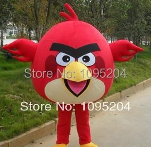 2014 m. Naujas pyktis Nuolatinis raudonasis paukštis Kaukės - Karnavaliniai kostiumai