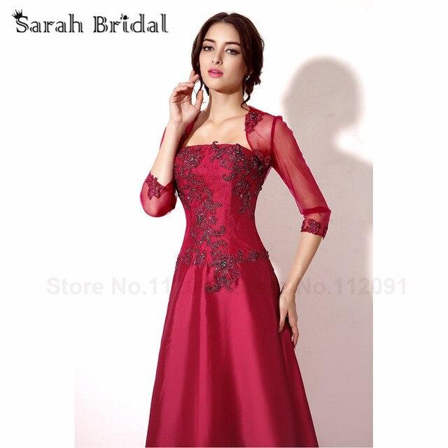 3b4b52f4ccae6 Red Taffeta Jacket – Fashion dresses