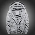 2016 hot wholesale thick warm winter hoodies men sweatshirts hoodies men hooded hombre xxxxl xxxxxl hoodies men homme hombre