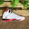 Creativo Jordan Zapatos Suaves Colgantes de la cadena dominante Del Coche Llavero chaveiro Llaveros de PVC Blando llaveros Amantes de Los Regalos de Navidad