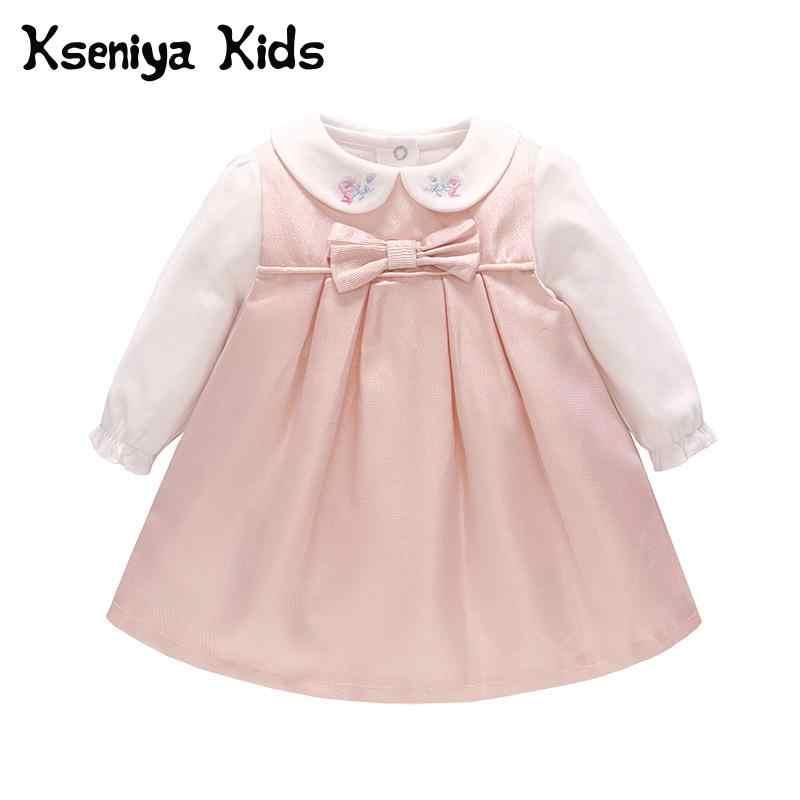 af86f4af1a22 Detail Feedback Questions about Kseniya Kids 2018 Autumn Children s ...