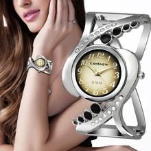 Luxury Watches Women Bracelet New Design Women