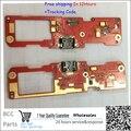 В наличии! для HTC DESIRE 600 Micro USB Dock Обязанности порт зарядки Flex Ленточный Кабель + Отслеживая