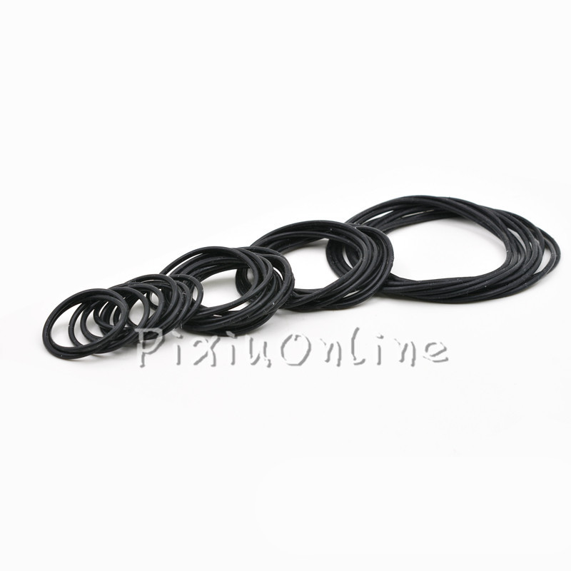 цена 10pcs/lot OD40mm YL291 Transmission Belts Toothed Belt Dedicated Multipurpose Machine Motor Accessories Free Shipping Russia