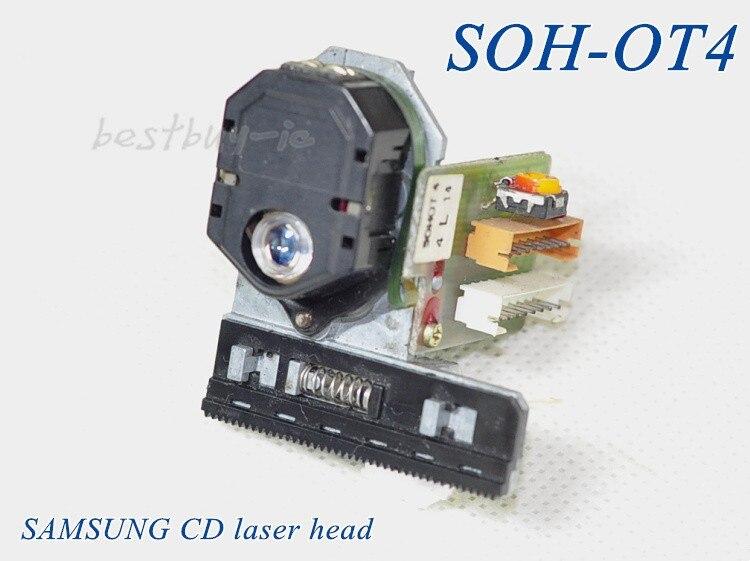 CD VCD OPTICAL PICK UP TCP11TK2 / TCP11TK