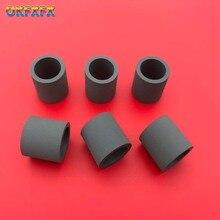 10X подачи ролик шин для hp 1320 P2055 P3005 P2015 RM1-6313-000 RM1-6414-000 RM1-3763 RL1-1370-000 RL1-0540-000 RL1-0542