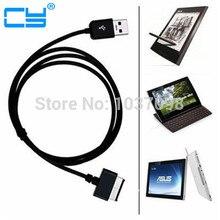 ASUS K43TA USB Charger Plus Treiber Windows 10