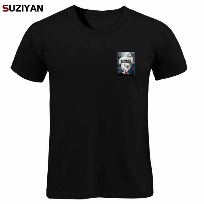Брендовая детская одежда от harajuku футболка «Драконий жемчуг зет футболка Goku короткий рукав с круглым вырезом, футболка с длинным рукавом Лето Saiyan Off White Забавные футболки