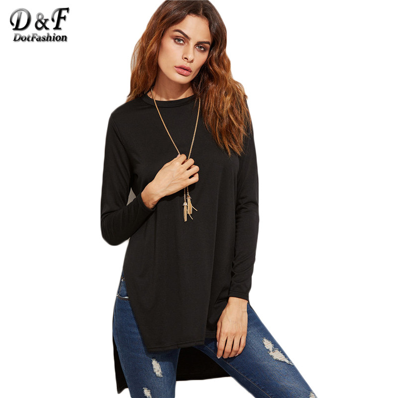 Websites specializing in women's brand clothes shopping and commerce, ranked by customers. These online clothes shopping sites provide a wide variety of options for women's brand clothes, ranging in styles and sizes to suit every taste.