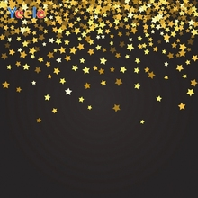 Yeele Twinkle Little Star Dreamy Scenery Photography Backgrounds Personalized Photographic Backdrops For Photo Studio