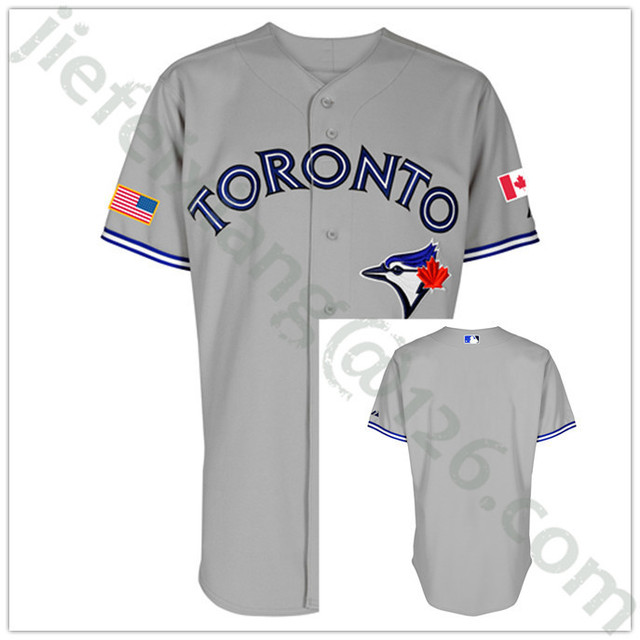 blank sports jerseys canada