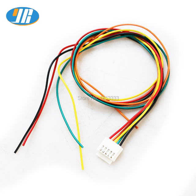5Pin Joystick Wire harness for sanwa joystick General wire harness Arcade Game Machine accessories Cabinet Parts_640x640 5pin joystick wire harness for sanwa joystick general wire harness
