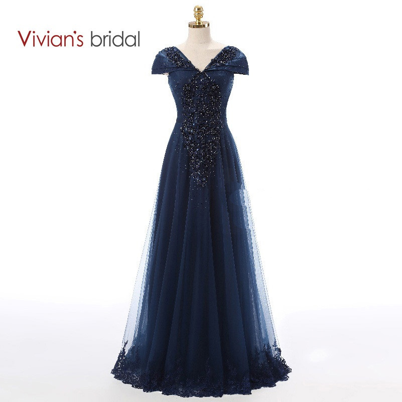 ᐅVivian\'s Bridal Vintage Mother Of The Bride Dresses Cap Sleeve A ...