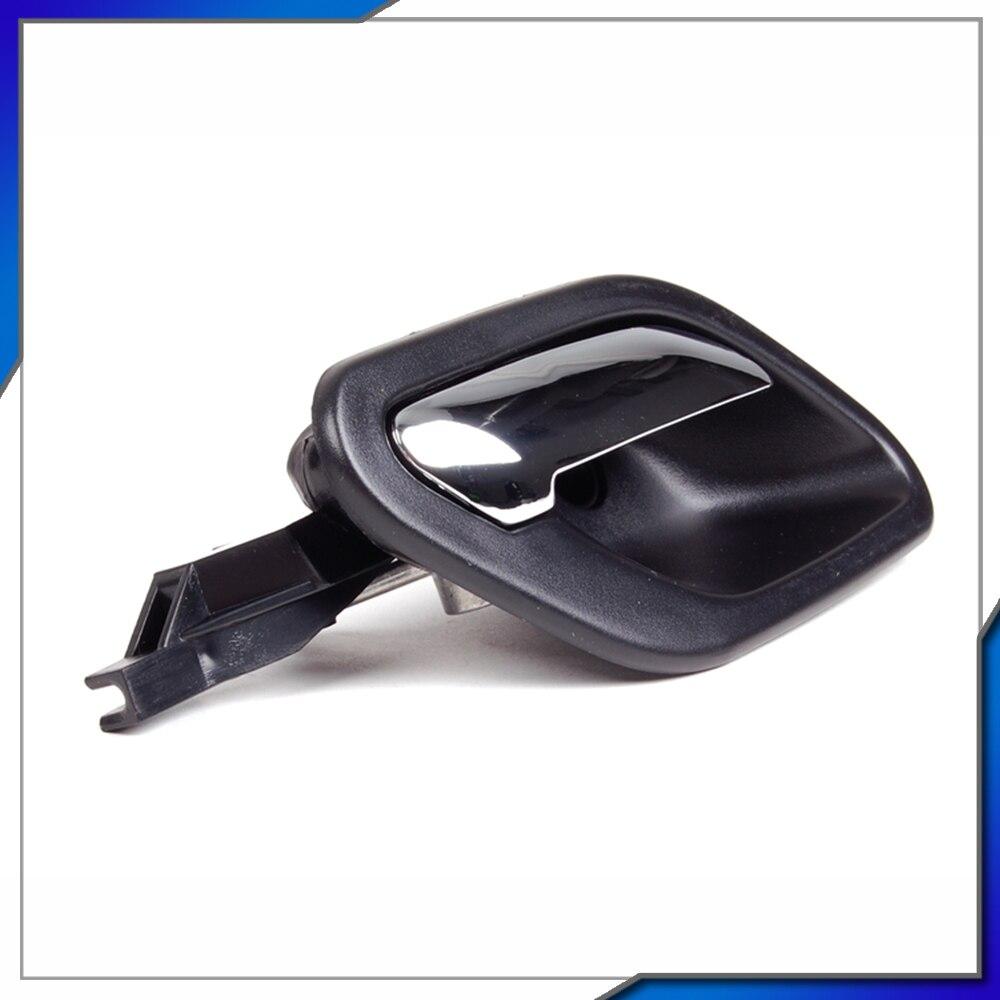 For 1998-2005 Mercedes CLK320 Relay Hella 24789DF 2003 1999 2002 2000 2001 2004