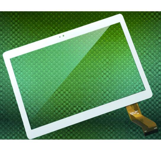 New touch screen digitizer For 10 inch BMXC hy110 Tablet glass Touch panel Sensor Replacement Free Shipping original new 10 1 inch touch panel for acer iconia tab a200 tablet pc touch screen digitizer glass panel free shipping