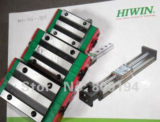 free shipping to russia hiwin HGH20CA 12pcs  HGR20-1120mm 2pcs,  HGR20-690mm 2pcs,  HGR20-300mm 2pcs 2 pcs lot russian copybook book in russia to improve writing skill free shipping