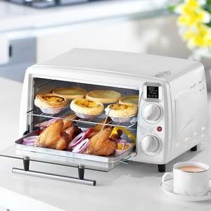 Image 5 - مقياس حراري رقمي للحوم احترافي مع 3 مجسات درجة حرارة من الفولاذ المقاوم للصدأ لأدوات إنذار درجة حرارة المطبخ